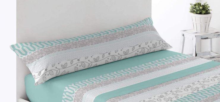 Comprar sábanas de verano de 90 online